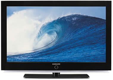 Televisori lcd o plasma